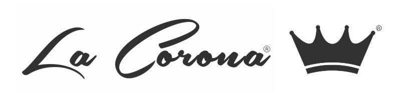 La Corona Moda Blog