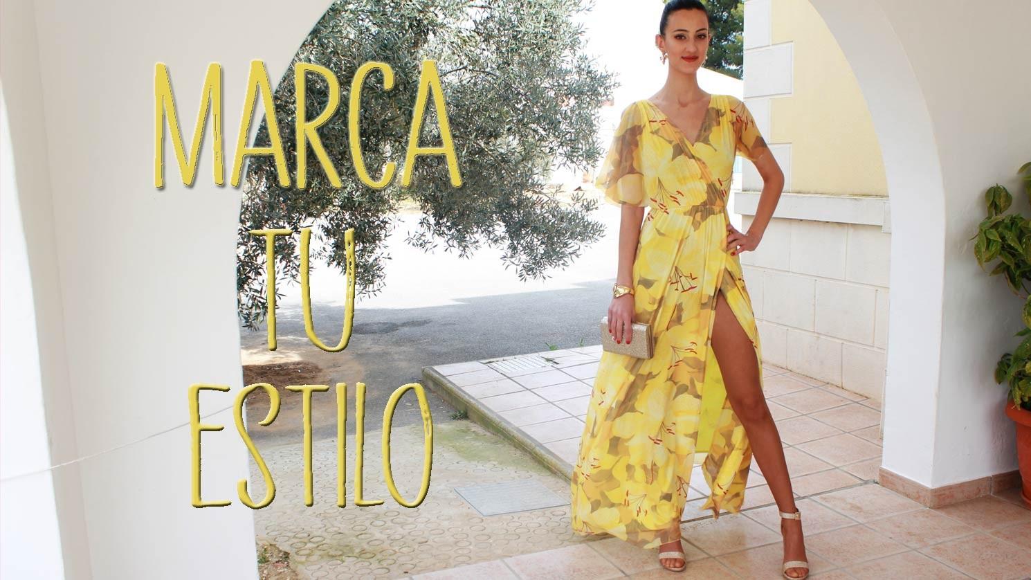 561954c3878 Tienda de moda para mujer y hombre: comprar ropa online-La Corona Moda - La  Corona Moda